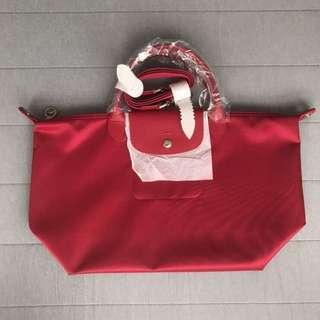 [readystock] Longchamp Neo (medium)