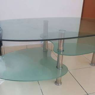 Coffee Table / Table