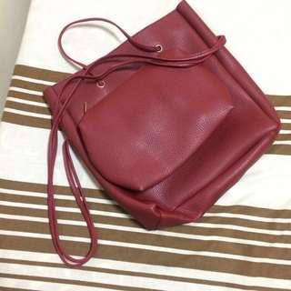 Matisse Australia Bag