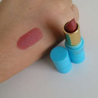 Tarte color splash mini lipstick