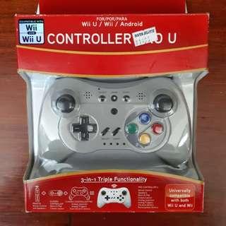 Controller Pro U