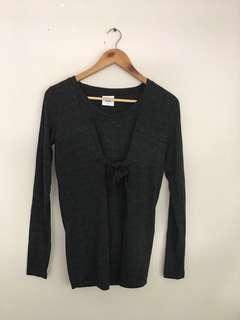 Mammalicious long sleeved shirt
