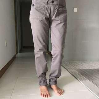 Esprit Pants/work pants