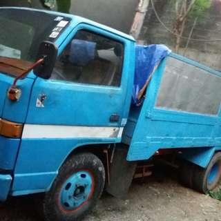 Isuzu elf truck for sale