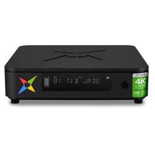 Magic TV MTV9000數碼廣播接收盒