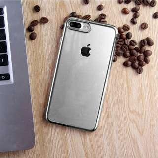 Iphone 5/5s/SE/6/6s/6+/6s+/7+