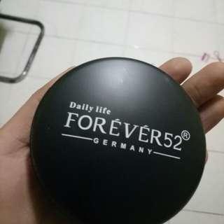Beauty forever 52