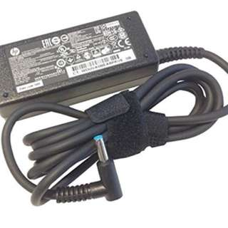 HP - Power Cord