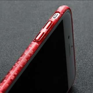 Iphone 5/5s/SE/6/6s/6+/6s+/7/7+/8/8+/