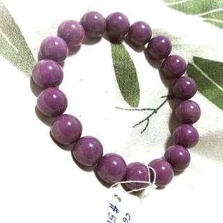 紫云母 size 12mm