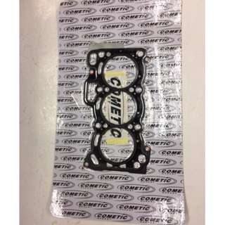 Cometic metal gasket Kelisa / L2   1.5mm 74mm bore model 31357