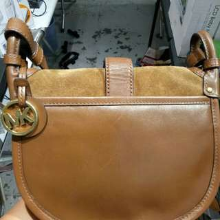 Michael Kors Bag Original