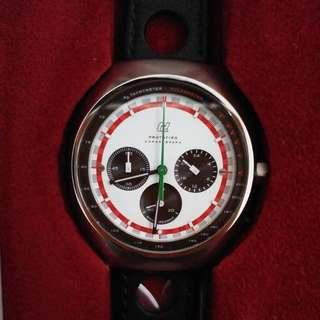 Autodromo Brian Redman Limited Edition