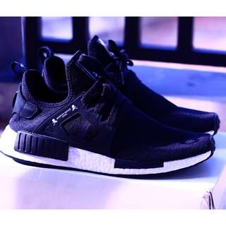 NMD XR1 Mastermind Japan Perfect Quality (UA)