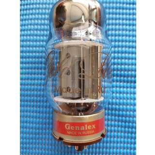 Genalex Gold Lion KT88 Power Vacuum Tube