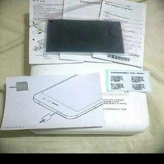 🚚 Htc U11 (htc Iphone Samsung Lg Oppo 可餐 參考)