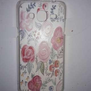 PRE ORDER Custom case (softcase & hardcase)