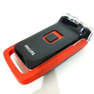 Philips Wireless Shaver (Negotiable)