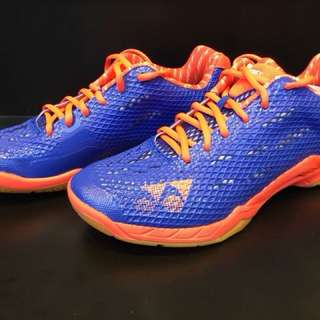 Yonex Power Cushion Aerus LCW