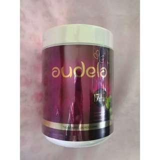 Audela