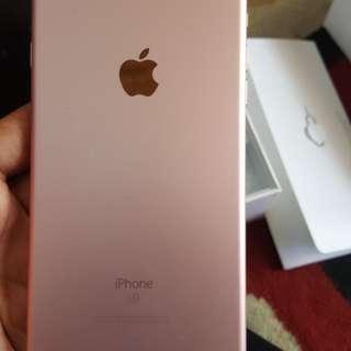 Iphone6splus 16gb