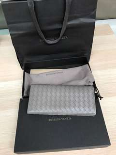 Bottega veneta Wallets used