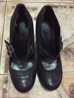 Original Aldo shoes