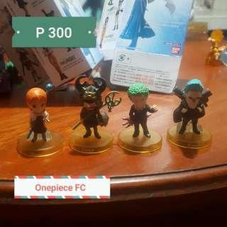 Onepiece FC