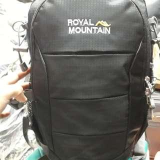 Ransel royal mountain