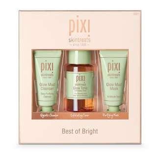 Pixi Best Of Bright