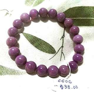 紫云母 size 10mm