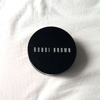 Bobbi Brown Cushion Compact Case