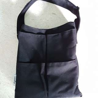 Dyson Bag