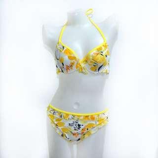 Bikini Pair BP00115