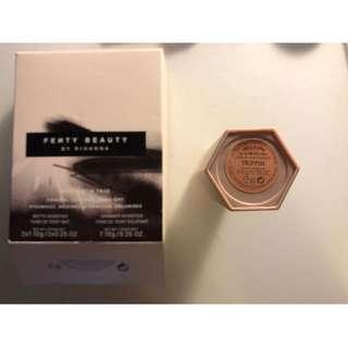Fenty Beauty Match Stix Shimmer Skinstick in TRIPPIN