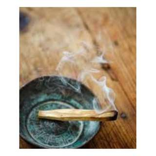 Palo Santo sticks- 40gm  & 80gm  ( organic - naturally harvested )