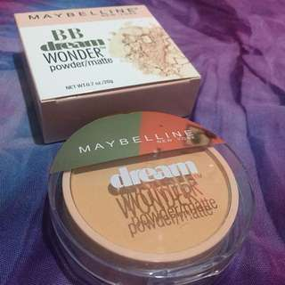 Maybelline Powder+bb | Wardah Emina | Maybelline | Victoria secret | Pixy | The balm | Nature Republic | Pullandbear | H&m | Bershka | zar
