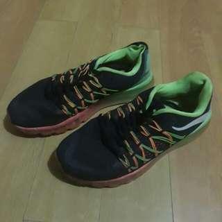 Onemix Running Shoes