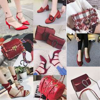 Handbag Gucci women style preorder