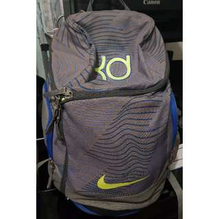 Authentic Nike KD Bag