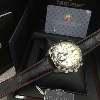 🔵TAG HEUER💖