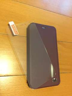 🔈Xiaomi Mobile Phone Case - 紅米 Redmi 5A + FREE Protector