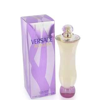 Versace Woman 30ml