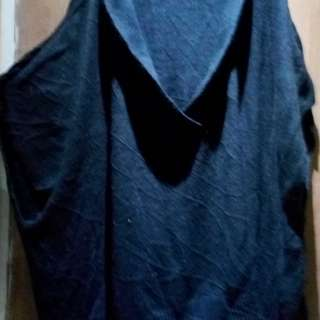 Pure Energy Loose Blouse