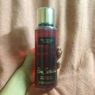 Victoria Secret - Pure Seduction (💯 LEGIT)