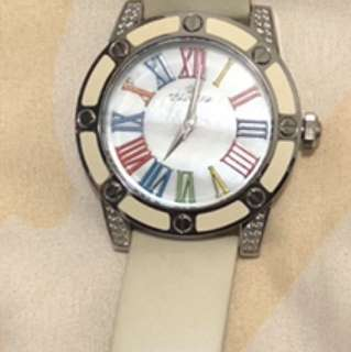Cosi Moda Limited Watch