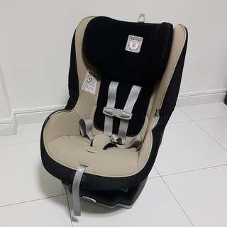 Baby Car Seat - Peg Perego