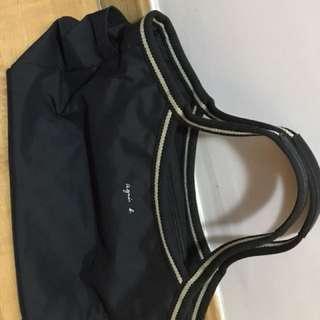 Agnus b handbag