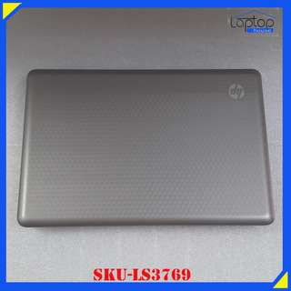 📌SALES @$310!!! Used HP Laptop!!! i5 with Radeon Graphic!!!!