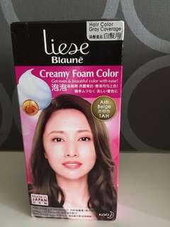 Liese Hair Dye